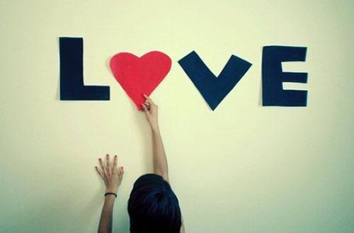 经典散文:懂得,比爱更重要