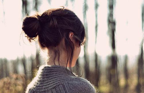情感文章:住在心里,却告别在生活里