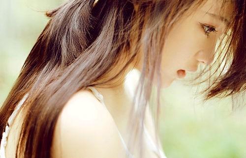 品味女人:学会做一个幸福的女人