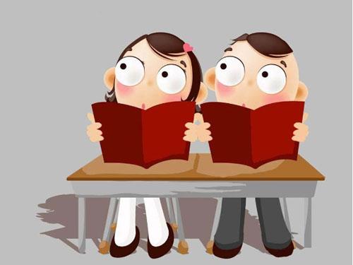 心灵鸡汤:学着品读自己