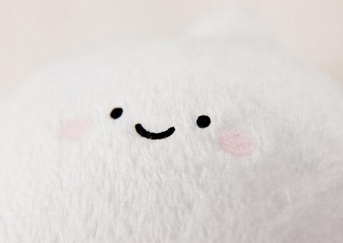 爱情语录:别忘了,不论你再丑再穷,总会有一个不嫌弃你的人,陪着你