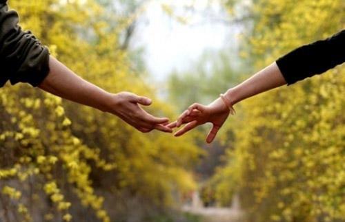 人生哲理:爱之物语,眼泪也美好