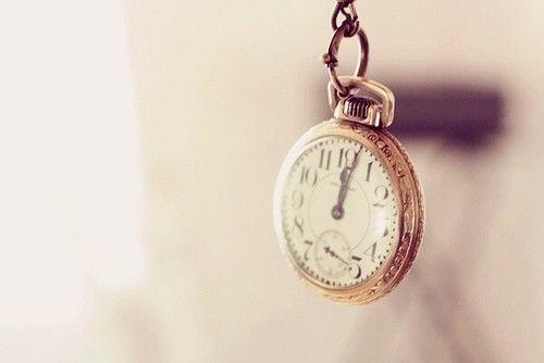 晚安心语:随缘不是听天由命,而是用豁达的心态去面对生活