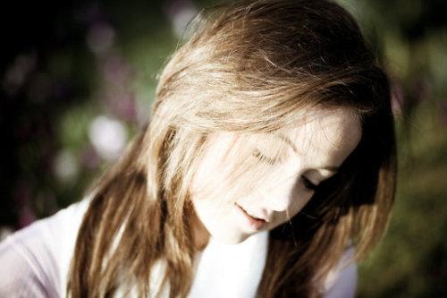 阅读生活:让男人痛苦一生的六种女人