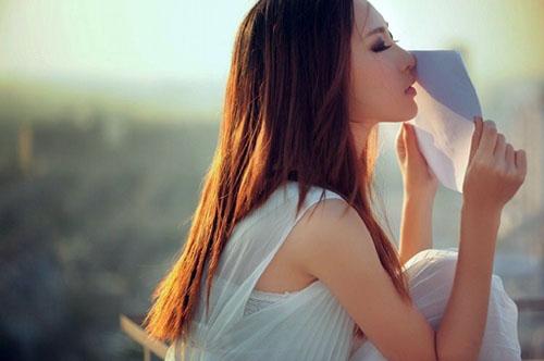 品味女人:做潇洒女人,赏人生美景