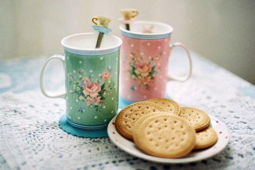 早安心语:人总是在接近幸福时倍感幸福,在幸福进行时却患得患失