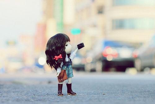 生活语录:做个这样的女子,爱过,痛过,哭过,笑过,然后继续坚强