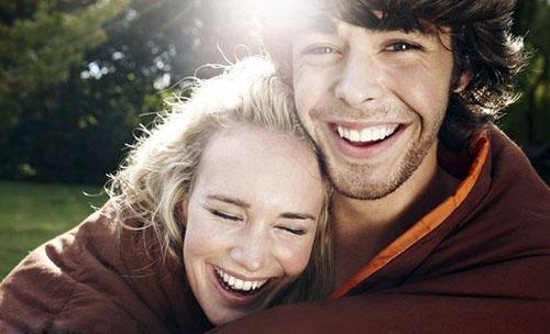 婚姻感悟:男人要培养责任感,女人才有安全感