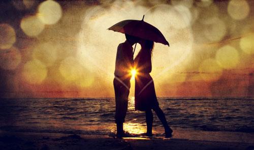 婚姻感悟:女人结婚前要看清的误区