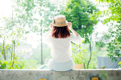 修身养性:人生有德自然香