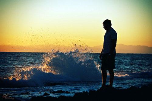 励志文章:八大素质让你前程无忧