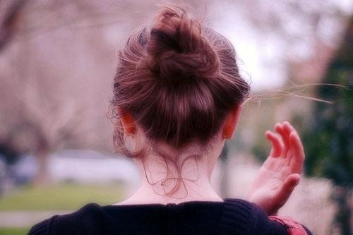 饶雪漫经典爱情语录:你的心里有一面墙,推开就能看见天堂
