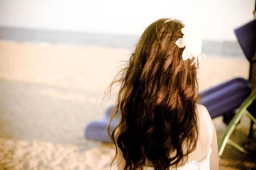 修身养性:女性怎样才能修炼出良好的气质