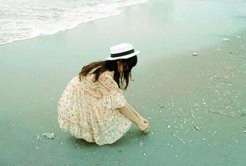 爱情文章:懂得珍惜身旁的一切这是人生中最大的幸福