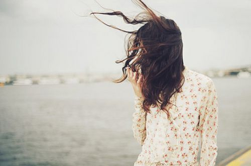 早安心语:生活,需要追求;梦想,需要坚持;生命,需要珍惜