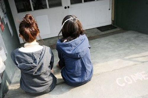 友情的句子:没有人能说清楚,友情到底是一种什么东西