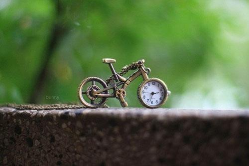 励志文章:人生中重要的六