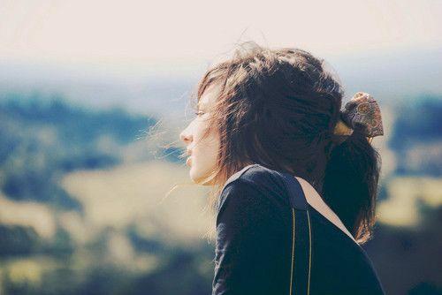 早安心语:一切都会证明,生活不会抛弃你,命运不会舍弃你