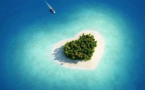 早安心语:你要爱自己,你越爱自己就越不需要去依靠别人