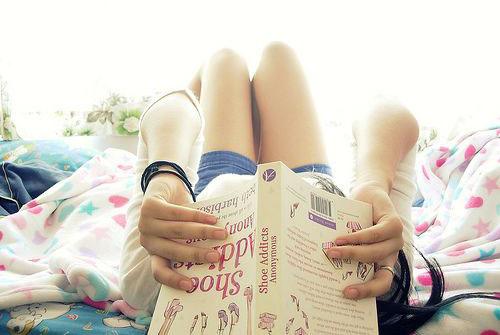 爱情文章:沉浸于一场注定无望的爱,最感动的那个人,竟是自己