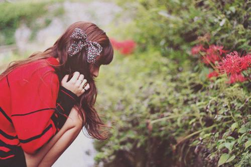 情感语录:每一次的离别,都是为了下一次更好的相遇
