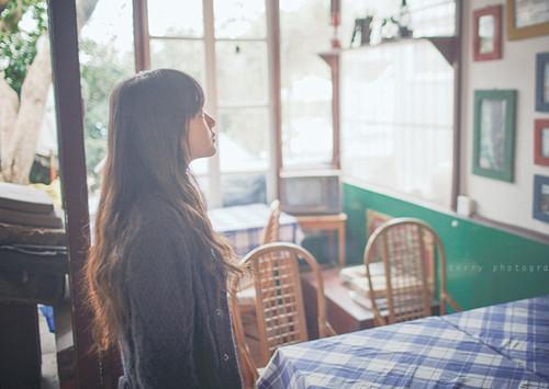 晚安心语:当你越讨厌一个人时,他就会无时无刻不出现在你的面前