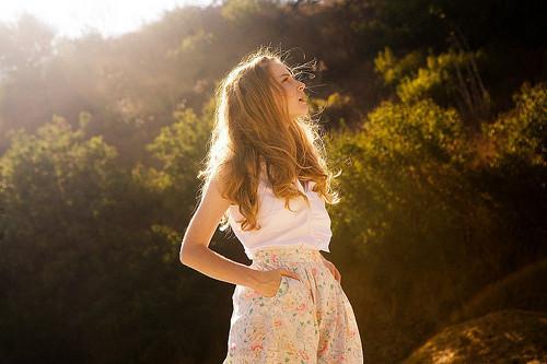 晚安心语:最痛苦的一种再见是,从未说出口,但心里却清楚,一切都已结束