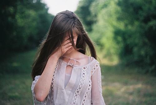 亲情文章:树欲静而风不止,子欲养而亲不待