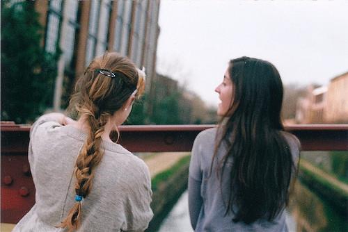 早安心语:记住别人的好处,学习别人的长处,宽容别人的短处,理解别人的难处