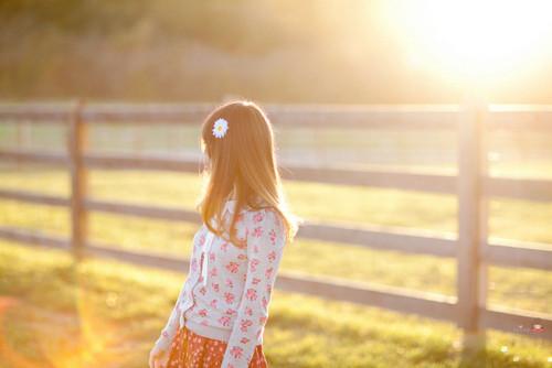 早安心语:人生有限,把有限的感情留在最应该使用的地方