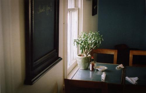 励志语录:每一个人生的当口,都是会有一个孤独的时刻,四顾无人
