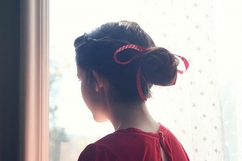 早安心语:人,小时候简单,长大了复杂;穷的时候简单,变阔了复杂