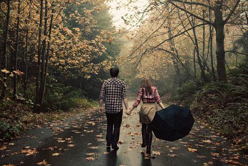 婚姻感悟:夫妻间存在的九大潜规则