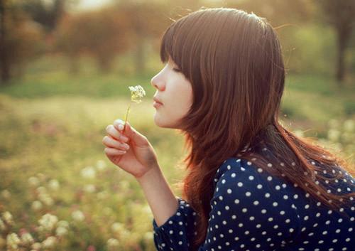 情感语录:有时候,你最想得到的人,其实是你最应该离开的人