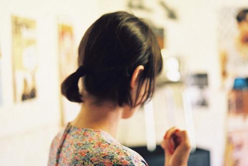 伤感语录:伤心没有用,如何让自己好好生活才最重要
