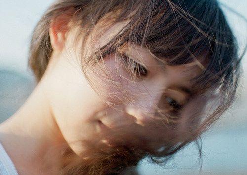 亲情文章:关于亲情的精彩片段