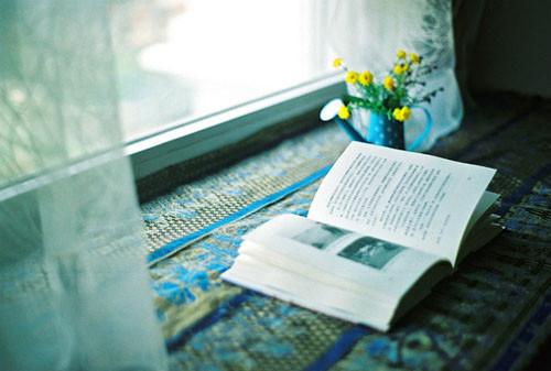 早安心语:人生总是这样,失去的往往是最好的