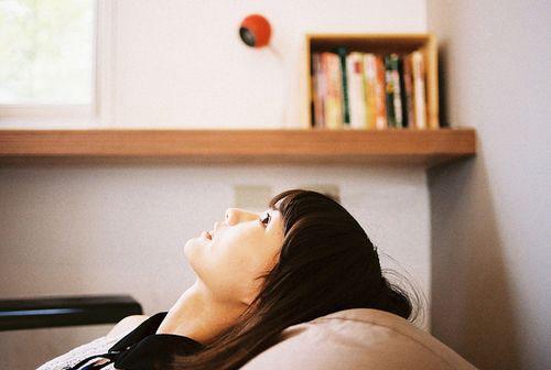 早安心语:我不害怕明天,因为我经历过昨天,又热爱今天