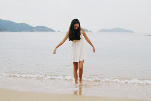 早安心语:有些时候,幸福只是换了个模样来找你