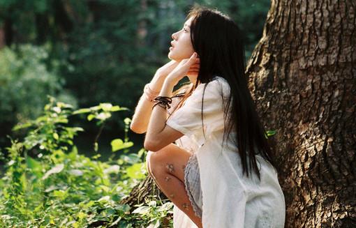 早安心语:人生如茶,第一道,苦若生命;第二道,甜似爱情;第三道,淡若轻风