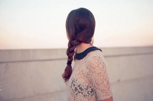 品味女人:爱文字的女人,清寂而美丽