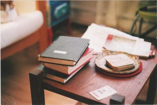 阅读精选:梁实秋,骂人的十种艺术