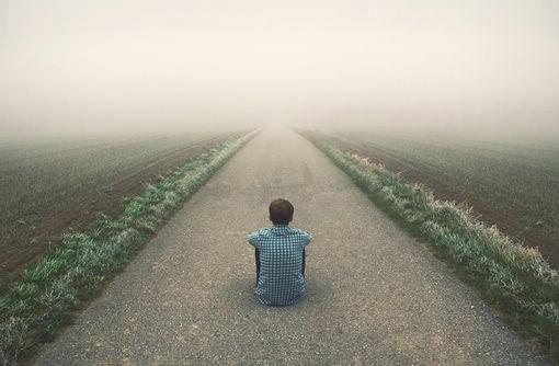 人生哲理:人生在世,请让理解相随,理解别人,也理解自己