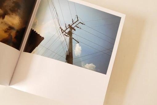 励志文章:我坚信,当阴霾散去,终会有一个灿烂的晴空