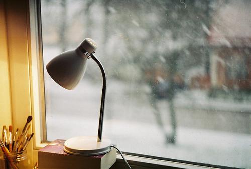 早安心语:有时候,坚持了你最不想干的事情之后,便可得到你最想要的东西