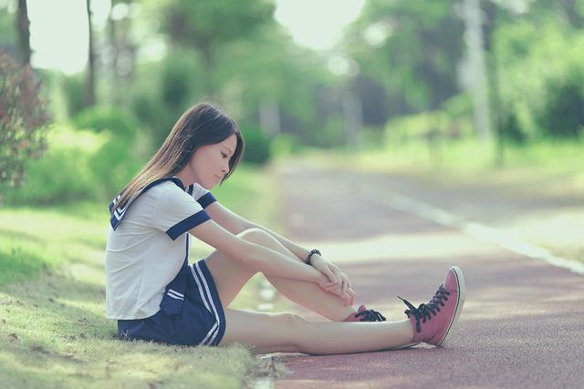 爱情是世界上最没道理的东西,你爱上了一个人,不一定就是懂他