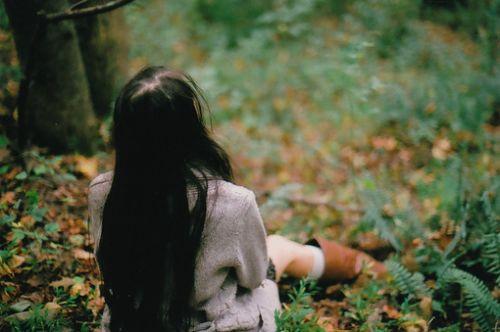 早安心语:所谓的心态不好,也就是说眼光太短浅了,心胸太狭隘了