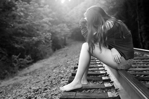 阻碍人生的三个不利心态:抱怨、尽力而为、顾影自怜