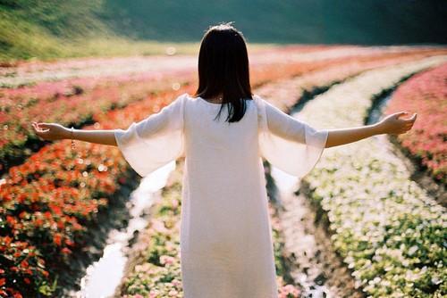 婚姻感悟:女人如何打消自己的离婚念头