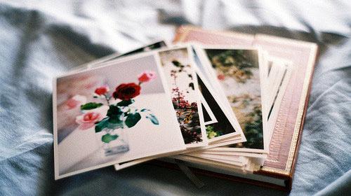 早安心语:懒惰是很奇怪的东西,它使你以为那是安逸,是休息,是福气